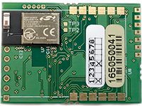 sp electronics board