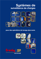 straightpoint french catalogue cover