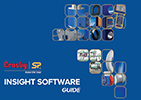 INSIGHT Software guide
